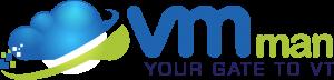 VM Man | VMware ,vsphere esxi ,VMware Course ,VCP Course ,Cloud ,VDI ,Hyperv ,Citrix ,شرح كورسات.